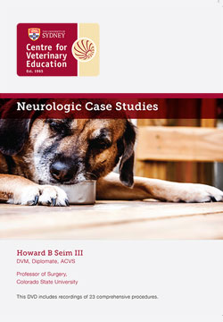 Neurological Case Series